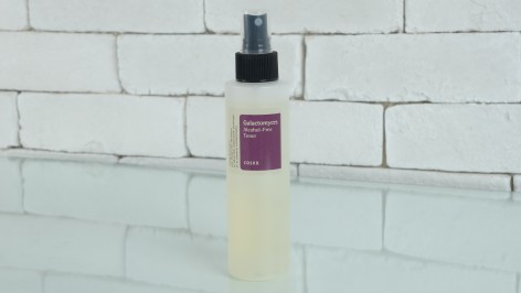GALACTOMYCES ALCOHOL - FREE TONER 150ML