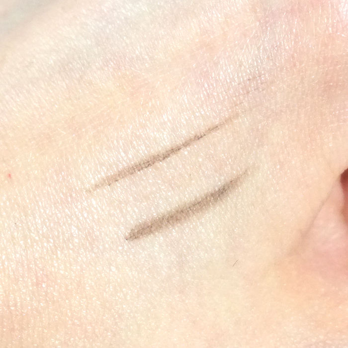 Holika Holika Wonder Drawing Eyebrow Kit REVIEW