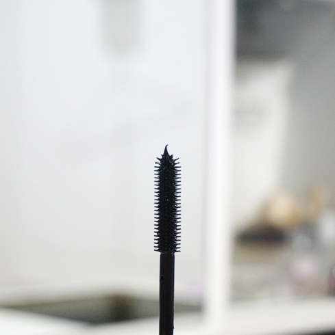LANEIGE Jet Curling Mascara REVIEW