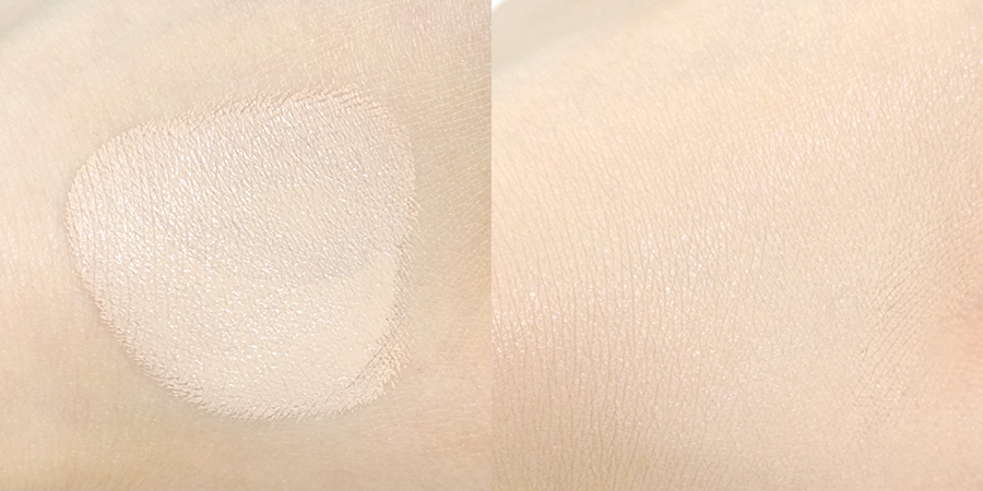 ARITAUM All Day Tip Concealer riview