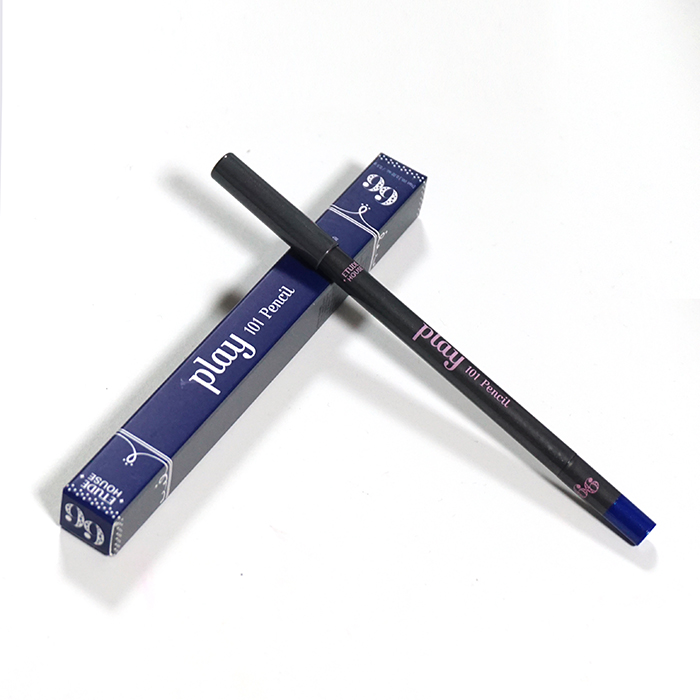 Etude House Play 101 Pencil #66 review