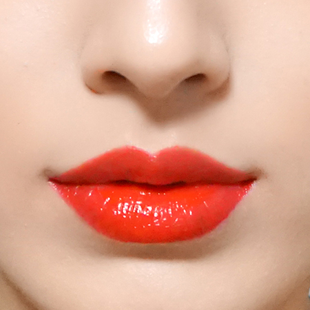 ETUDE HOUSE Bling Me Prism Color In Liquid Lips review