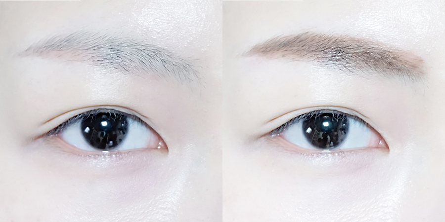 Innisfree_Tinted_Dual_Brow_009