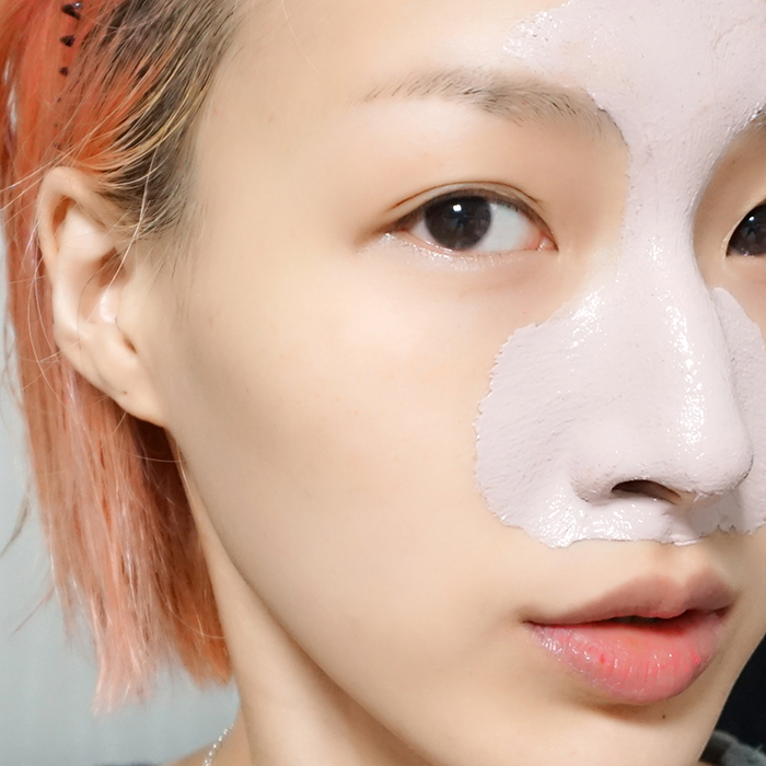 Innisfree Jeju Volcanic 3 In 1 Nose Pack review