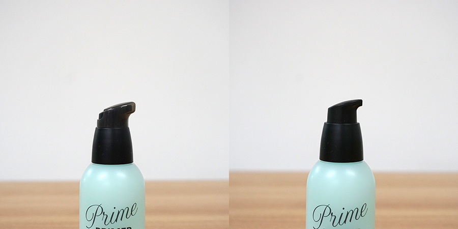 banila co. Prime Primer Matte review
