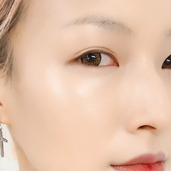 banila co. It Radiant CC in Melting Foundation SPF32 PA++ review