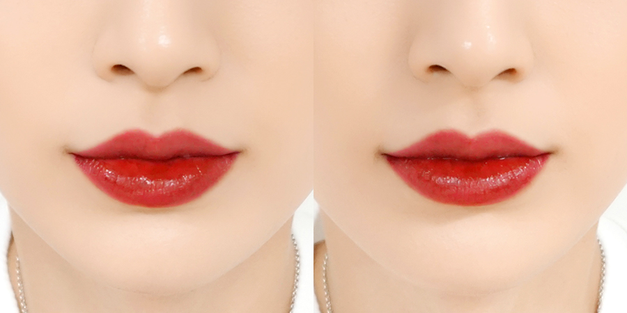 TONYMOLY Liptone Get It Tint Review