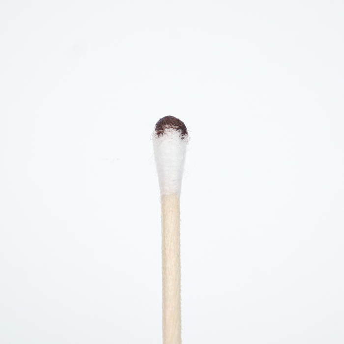 Missha The Style Eye Makeup Speedy Remover Stick review