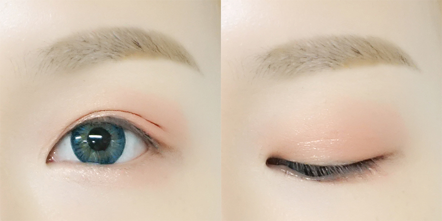 ETUDE HOUSE Proof 10 Eye Stick Primer review
