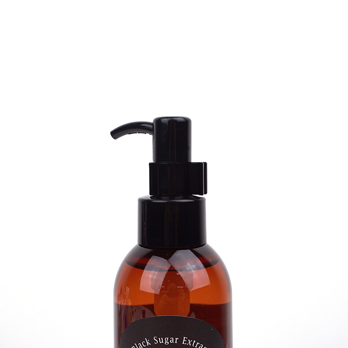 SKINFOOD Black Sugar Perfect Cleansing Oil review