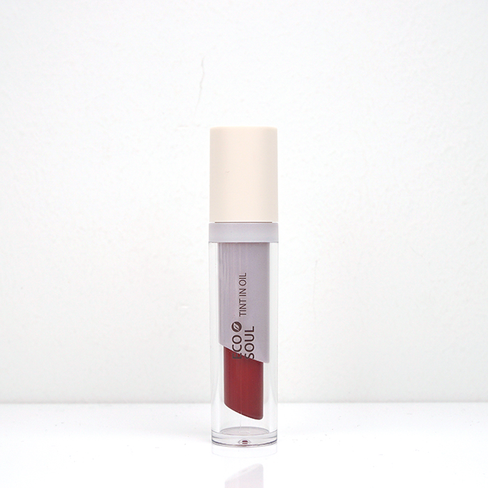 the SAEM Eco Soul Tint In Oil review