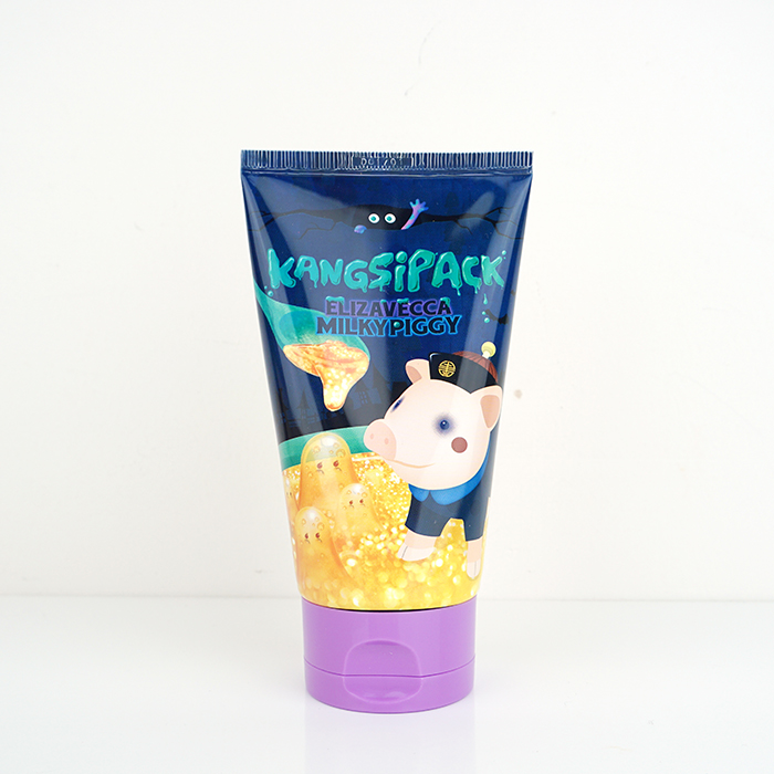 Elizavecca Milky Piggy Kangsi Pack Review