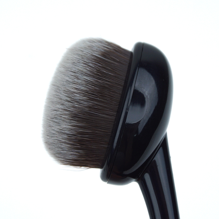 the SAEM Eco Soul Mineral Twin Brush review