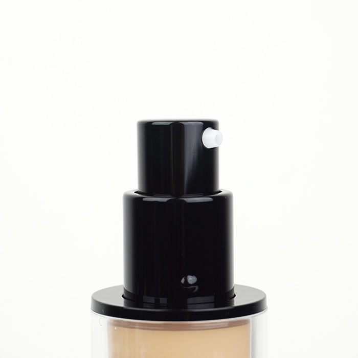 HERA HD Perfect Foundation review