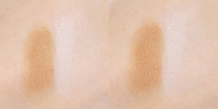 ETUDE HOUSE Play 101 Stick Contour Duo review