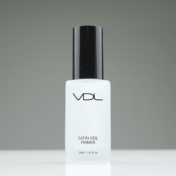 VDL Satin Veil Primer review