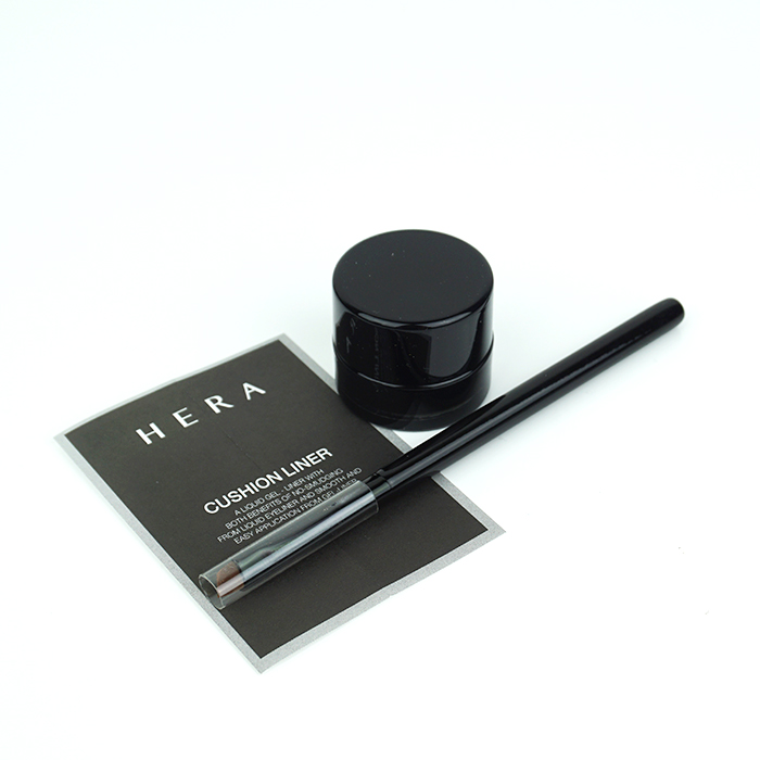 HERA Cushion Liner review