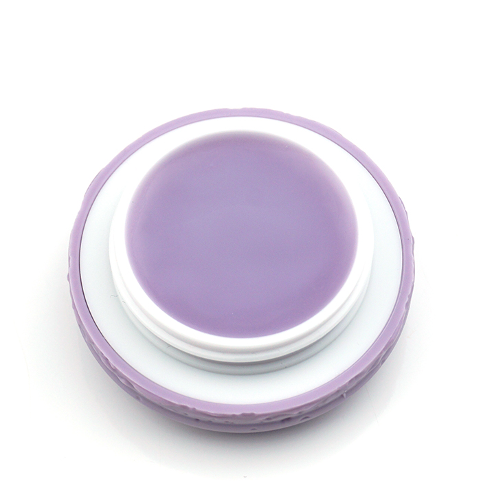 It'S SKIN Macaron Lip Balm review