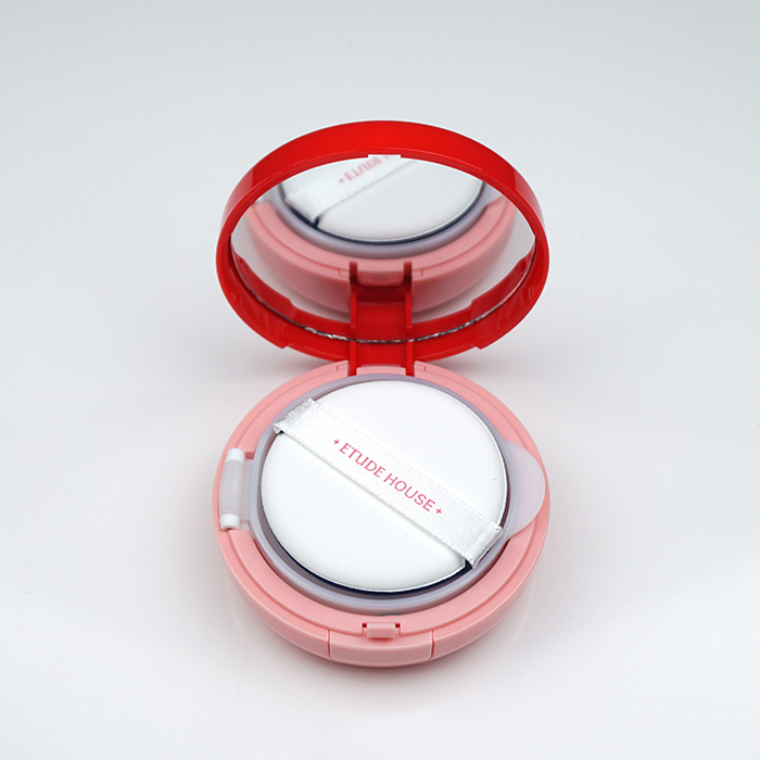 ETUDE HOUSE Berry Delicious Precious Mineral Any Cushion S review