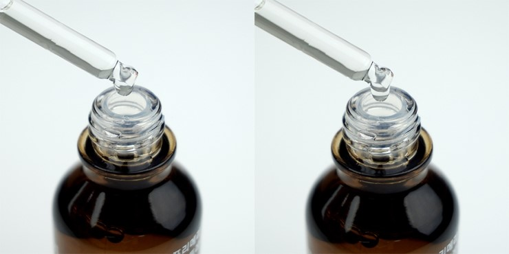 primera Miracle Seed Concentrate Oil review
