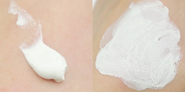 Holika Holika Dust Out Dodocat 3 in 1 Trans-form Cleanser review