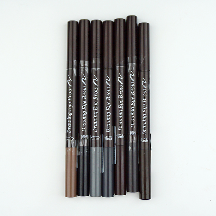 ETUDE HOUSE Drawing Eye Brow NEW review