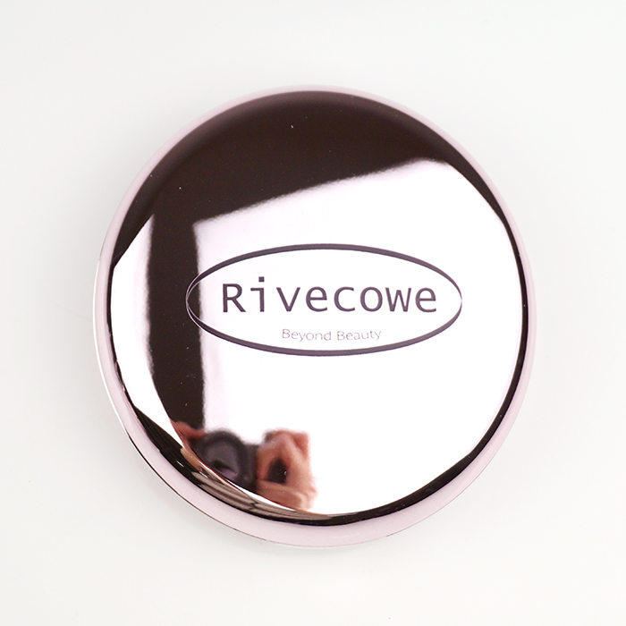 RIVECOWE Moisture Twoway Cake review