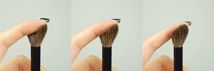 LANEIGE Blending Brush 08 review