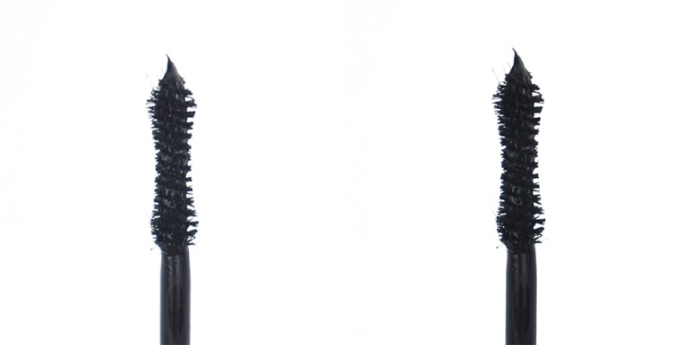 SKINFOOD Root Curl Mascara Volume review