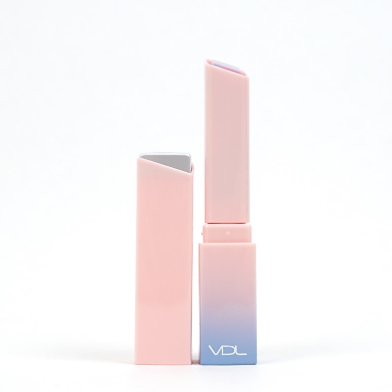 VDL Expert Color Lip Cube Tranquilty review