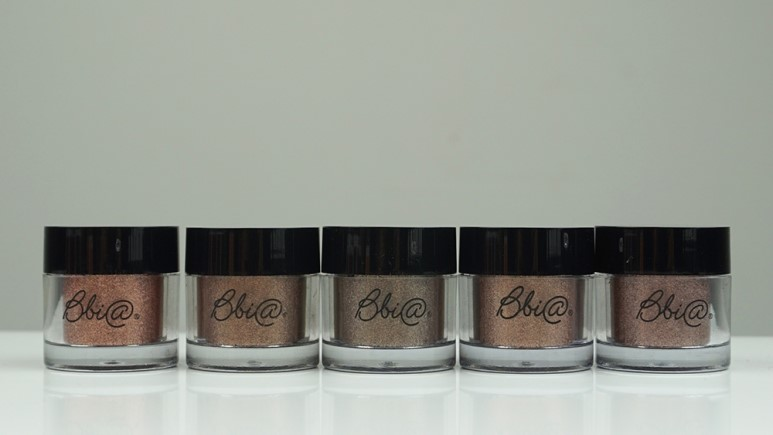 BBIA Pigment review