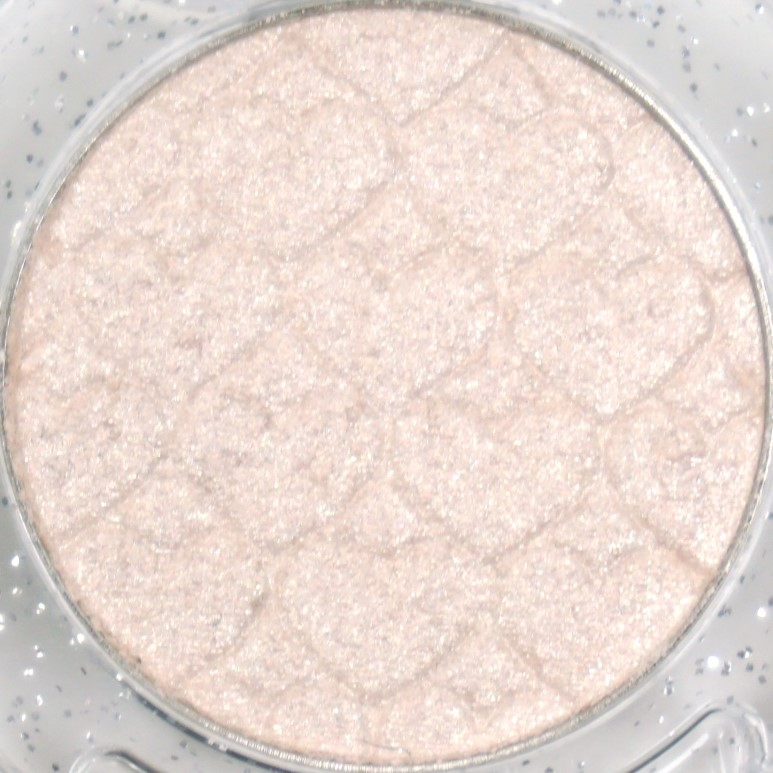 ETUDE HOUSE Wedding Peach Look At My Eyes review