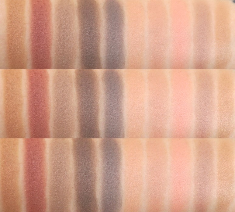 BBIA Shade & Shadow review