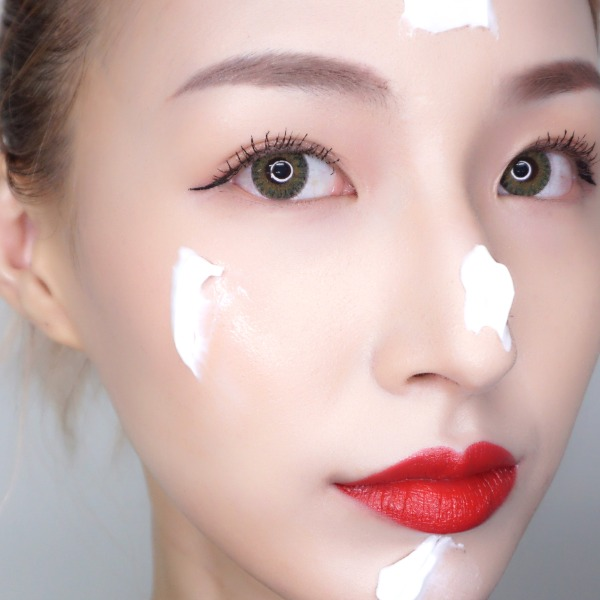 TONYMOLY Pro Clean Soft Cleansing Cream review