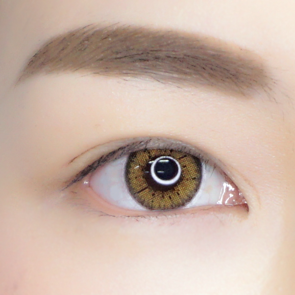 ETUDE HOUSE Eyebrow Contouring Multi Pencil review