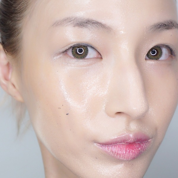 TONYMOLY Pro Clean Smoky Cleansing Oil review