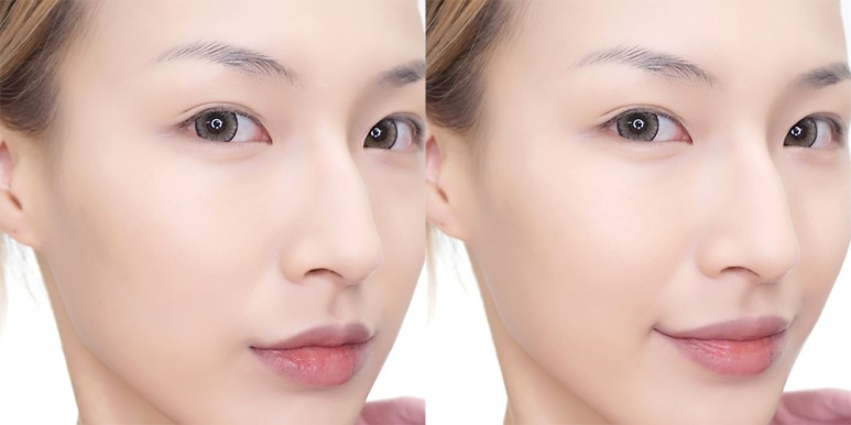 TONYMOLY Spoiler Oil Paper Pact review