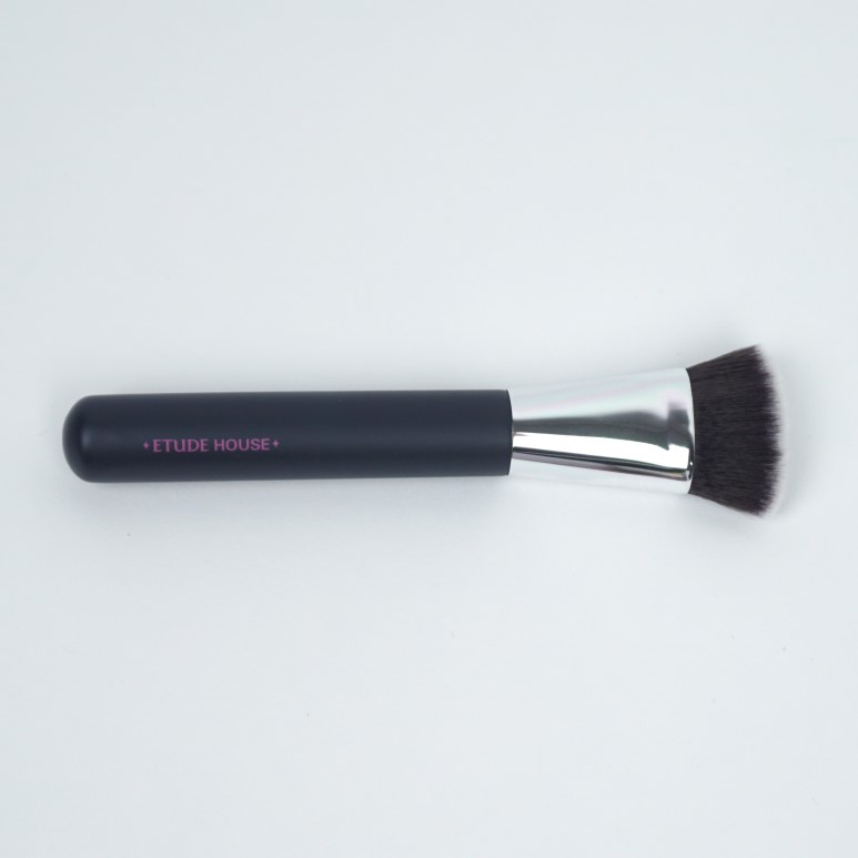 Etude House Any Cushion Brush #1 review