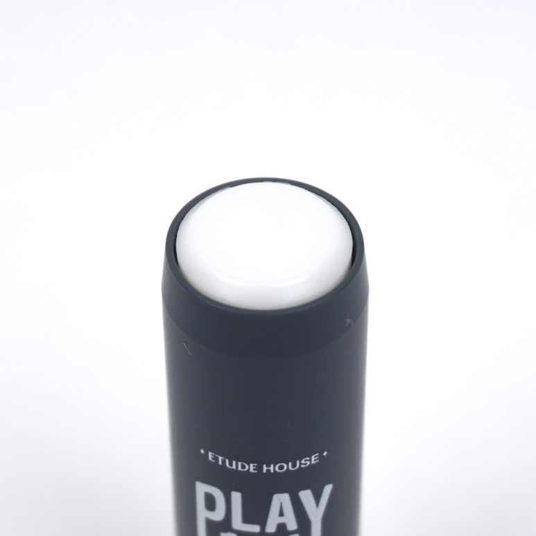 ETUDE HOUSE Play 101 Stick Primer review