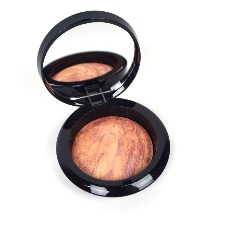 CLIO Art Blusher review