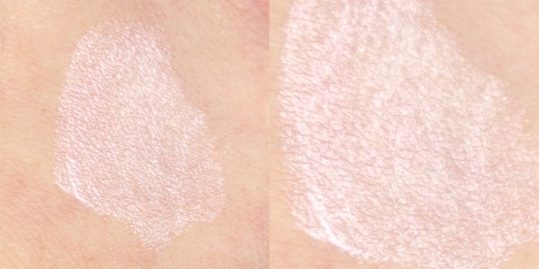The Face Shop CC Highlighting Cushion review