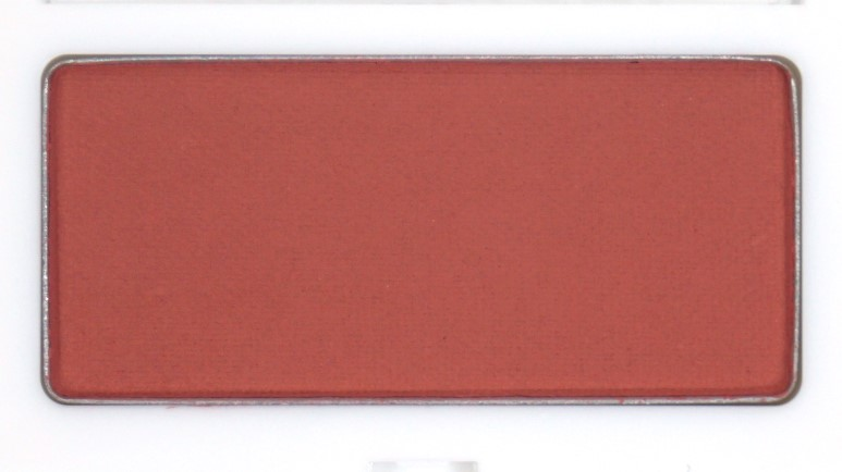 Missha ColorBeam Blusher New Colors review