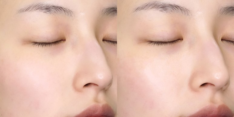 Etude House Play 101 Stick Oil Balm review