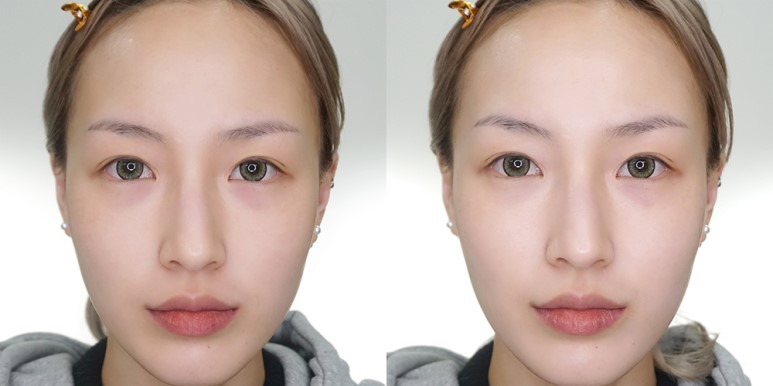 Etude House Fix And Fix Tone-Up Primer review