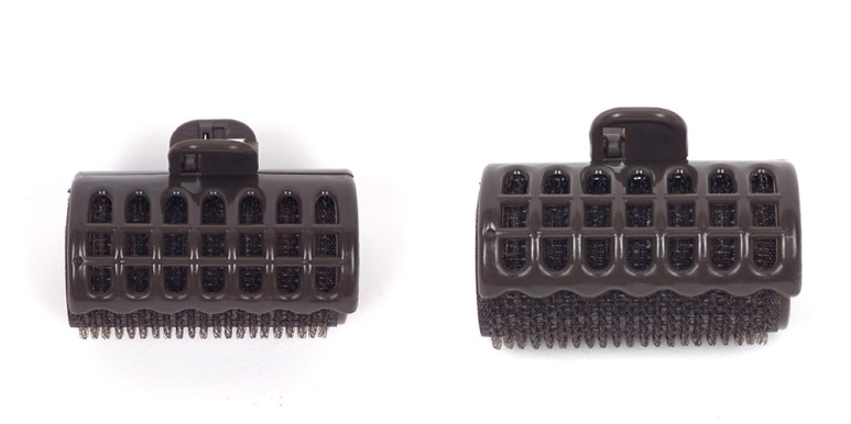 Innisfree Beauty Tool Hair Rollers review
