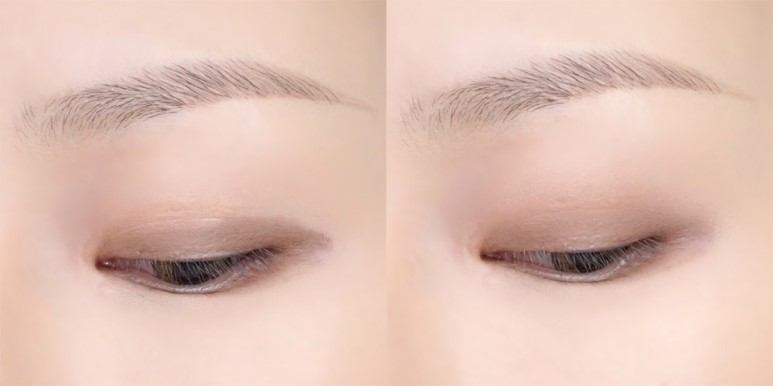 Innisfree Eye Contouring Stick Edge review