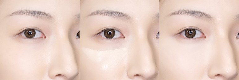 Tonymoly Go Cover Two-In-One Multi Concealer review