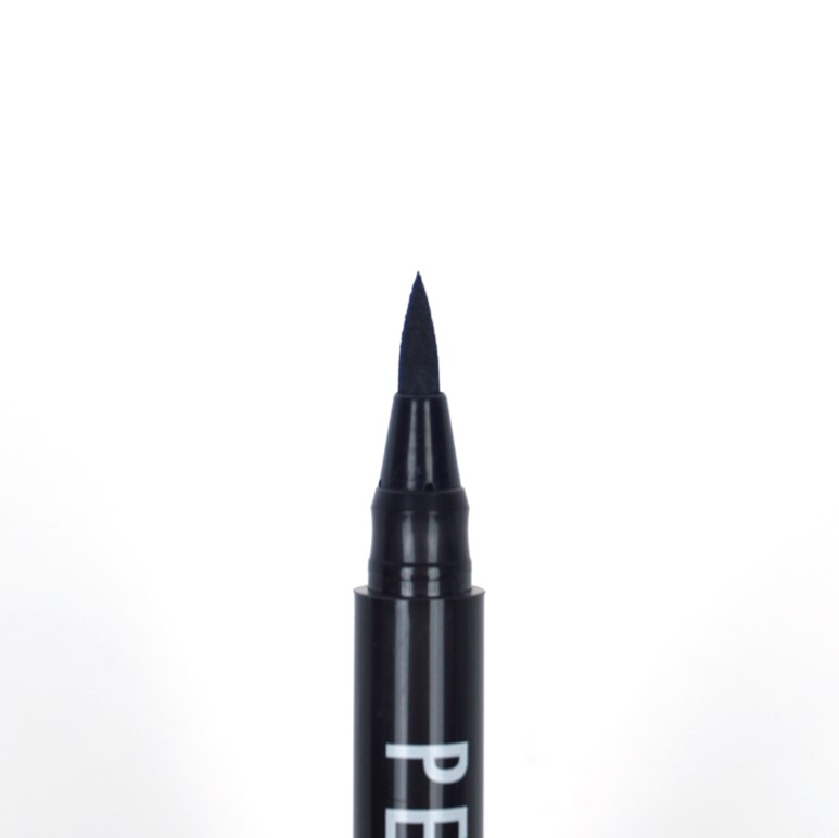 Aritaum Idol Pen Liner review