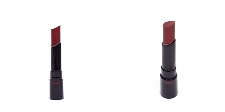 Tonymoly Perfect Lips Curving Lip Stick review