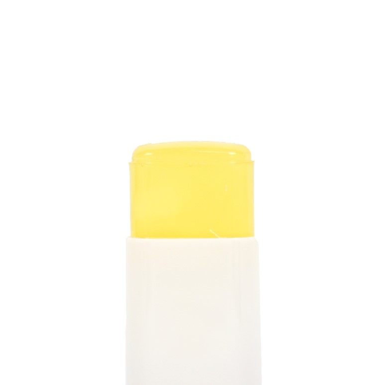 Clio Kill Protection Sun Stick Clear review